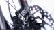 Велосипед Haro Double Peak 29 Sport (2020) 3