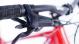 Велосипед Haro Double Peak 29 Sport (2020) 2