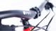 Велосипед Haro Double Peak 29 Sport (2020) 4