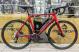 Велосипед циклокросс Merida Mission CX 300 SE (2020) 2