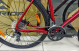 Велосипед циклокросс Merida Mission CX 300 SE (2020) 3