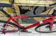 Велосипед циклокросс Merida Mission CX 300 SE (2020) 5