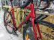 Велосипед циклокросс Merida Mission CX 300 SE (2020) 4