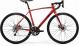 Велосипед циклокросс Merida Mission CX 300 SE (2020) 1