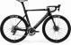 Велосипед Merida Reacto Disc 9000-E (2020) 1