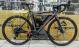 Велосипед циклокросс Merida Mission CX 5000 (2020) 2