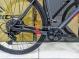 Велосипед циклокросс Merida Mission CX 5000 (2020) 3
