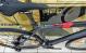 Велосипед циклокросс Merida Mission CX 5000 (2020) 4