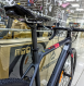 Велосипед циклокросс Merida Mission CX 5000 (2020) 5