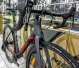 Велосипед циклокросс Merida Mission CX 5000 (2020) 6