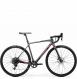 Велосипед циклокросс Merida Mission CX 5000 (2020) 1