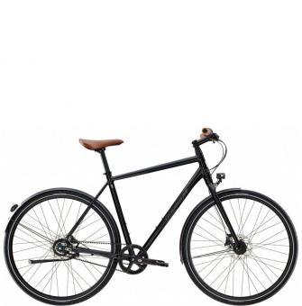 Велосипед Diamant 247 (2020)