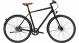 Велосипед Diamant 247 (2020) 1