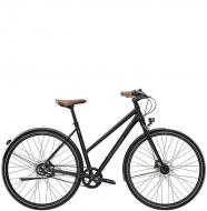 Велосипед Diamant Gor 247 (2020)