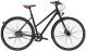 Велосипед Diamant Gor 247 (2020) 1