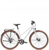 Велосипед Diamant 885 (2020)