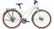 Велосипед Diamant 885 (2020) 1