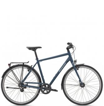 Велосипед Diamant 882 (2020)