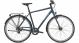 Велосипед Diamant 882 (2020) 1