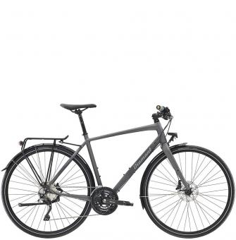 Велосипед Diamant Rubin Her (2020)