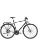 Велосипед Diamant Rubin Her (2020) 1
