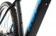 Велосипед Aspect LIMITED 29 сине-черный (2020) 5