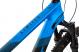 Велосипед Aspect LIMITED 29 сине-черный (2020) 2
