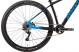 Велосипед Aspect LIMITED 29 сине-черный (2020) 4