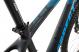 Велосипед Aspect LIMITED 29 сине-черный (2020) 6
