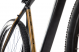 Велосипед Aspect AMP ELITE 29 черно-золотой (2020) 3