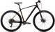 Велосипед Aspect Amp Elite 29 (2021) 1