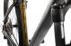 Велосипед Aspect Amp Elite 27.5 (2021) 11
