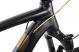 Велосипед Aspect Amp Elite 27.5 (2021) 10