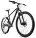 Велосипед Aspect Amp Elite 27.5 (2021) 9
