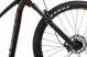 Велосипед Aspect Amp Elite 27.5 (2021) 8