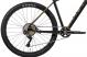 Велосипед Aspect Amp Elite 27.5 (2021) 7