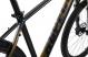 Велосипед Aspect Amp Elite 27.5 (2021) 5