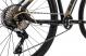 Велосипед Aspect Amp Elite 27.5 (2021) 4