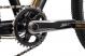 Велосипед Aspect Amp Elite 27.5 (2021) 3
