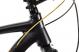 Велосипед Aspect AMP ELITE 27.5 черно-золотой (2020) 9