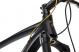 Велосипед Aspect AMP ELITE 27.5 черно-золотой (2020) 4