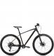 Велосипед Aspect Amp Elite 27.5 (2021) 1