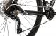 Велосипед Aspect AMP PRO 29 черно-белый (2020) 4