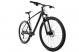 Велосипед Aspect AMP PRO 29 черно-белый (2020) 2