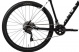 Велосипед Aspect AMP PRO 29 черно-белый (2020) 8
