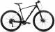 Велосипед Aspect AMP PRO 29 черно-белый (2020) 1