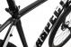 Велосипед Aspect AMP PRO 27.5 черно-белый (2020) 5