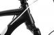 Велосипед Aspect AMP PRO 27.5 черно-белый (2020) 3