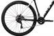 Велосипед Aspect AMP PRO 27.5 черно-белый (2020) 8