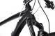 Велосипед Aspect AMP PRO 27.5 черно-белый (2020) 7